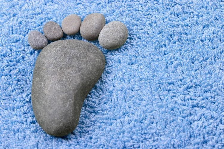 How To Choose The Best Foot Bath