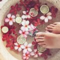 Top 4 Homemade Foot Spa Recipes