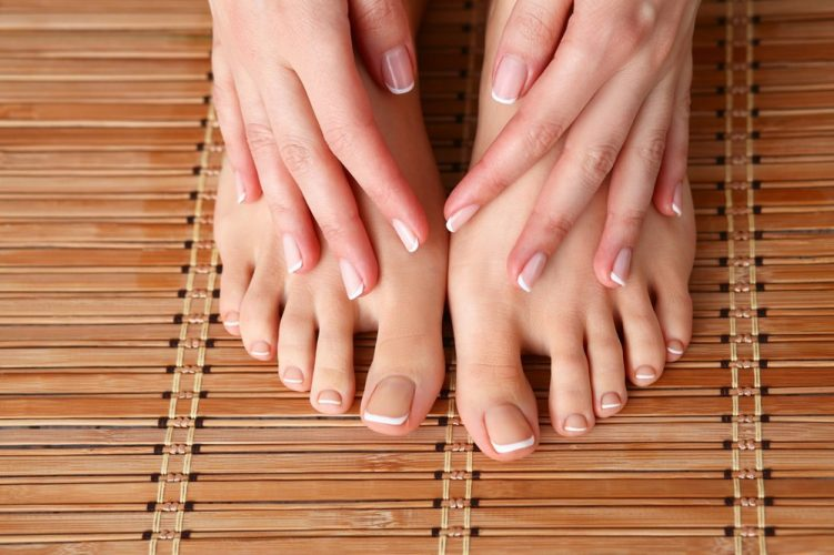 Top Foot Spa Benefits They Didnt Tell You About