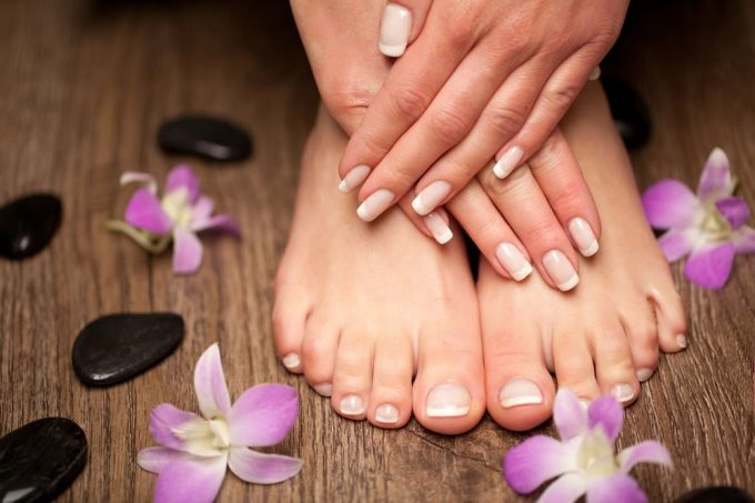 What You Need to Know About Foot Ionizers