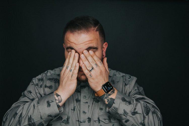Reflexology treatments reduces migraine and headache episodes